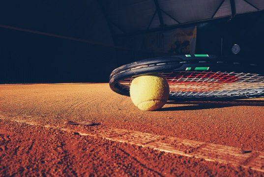 Migliore racchetta tennis