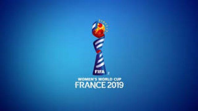 francia 2019