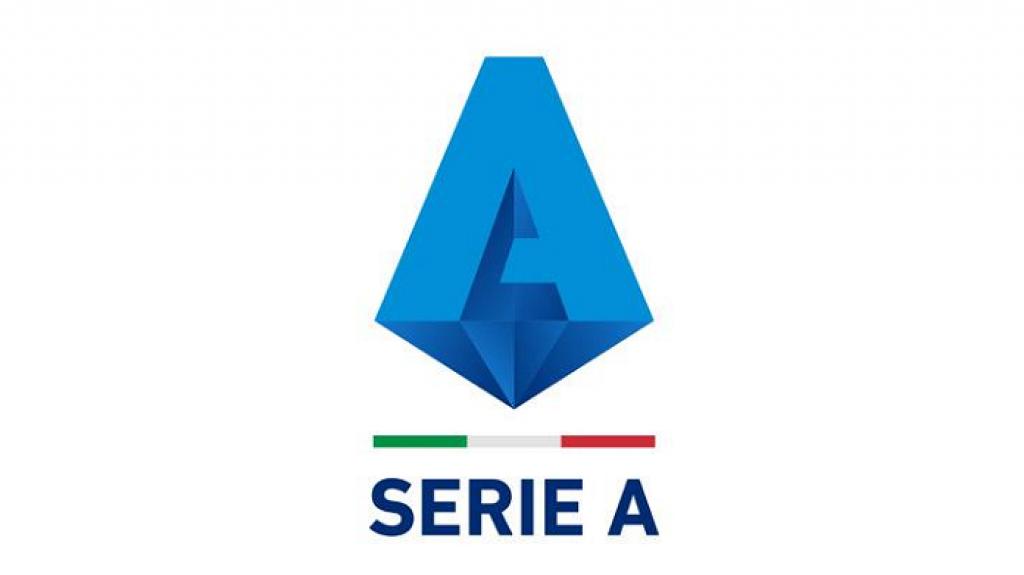 Calendario Seria A Tim.Serie A Tim 2019 2010 Il Calendario Completo