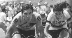 merckx gimondi
