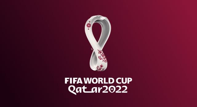 Mondiali Qatar 2022, colpaccio Rai: diritti tv in esclusiva in chiaro