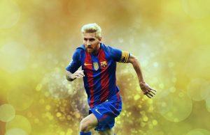 lionel_messi_Barcelona